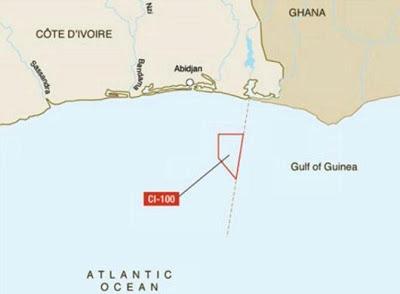 ITLOS ruling won't affect Ghana's oilfields – Dr Theo Acheampong, Petroleum Economist