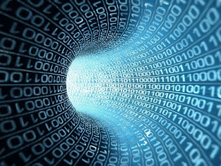 Data in Development Planning: The Ghana Open Data Initiative