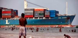 2012_09_13_Trade_Boat_503