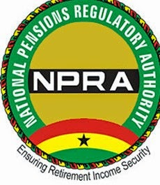 GHANA'S TIER TWO-PENSION SCHEME AND MATTERS ARISING